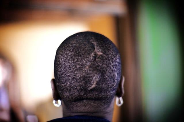 Domestic violence costs Kenya Sh5bn every year